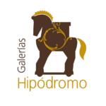 Galerías Hipódromo