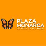 Plaza Monarca