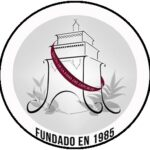 Salón de la Fama del Deporte (Torre Agua Caliente)