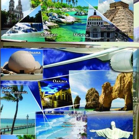 Viajes Cano