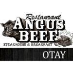 Angus Beef Otay
