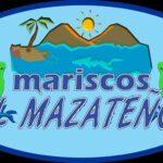 Mazateño