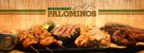 Palominos