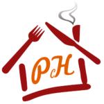 Pancake House Otay