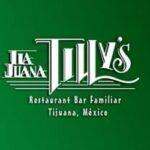 Tia Juana Tilly´s