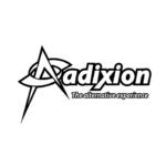 Adixion Tour