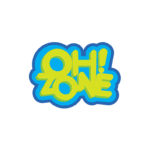 Oh! Zone