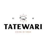 Tatewari