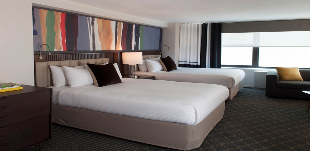 http://www.affinia.com/fifty/rooms-suites