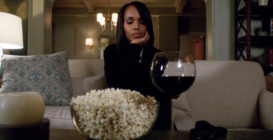 scandal-recap-4×15-olivia-wine-popcorn-888×456