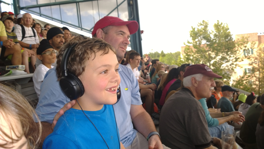 survive Disney with special needs, Noise-Cancelling Headphones are the perfect solution for Autism at Disney