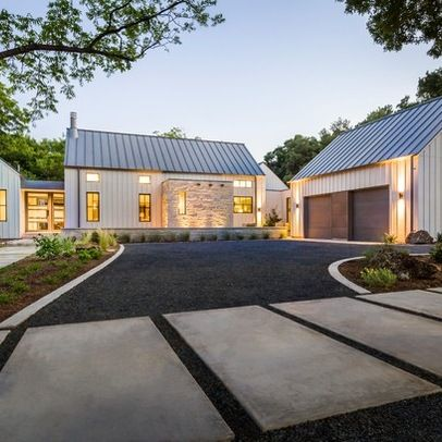Blue Bonnet Dream Homes