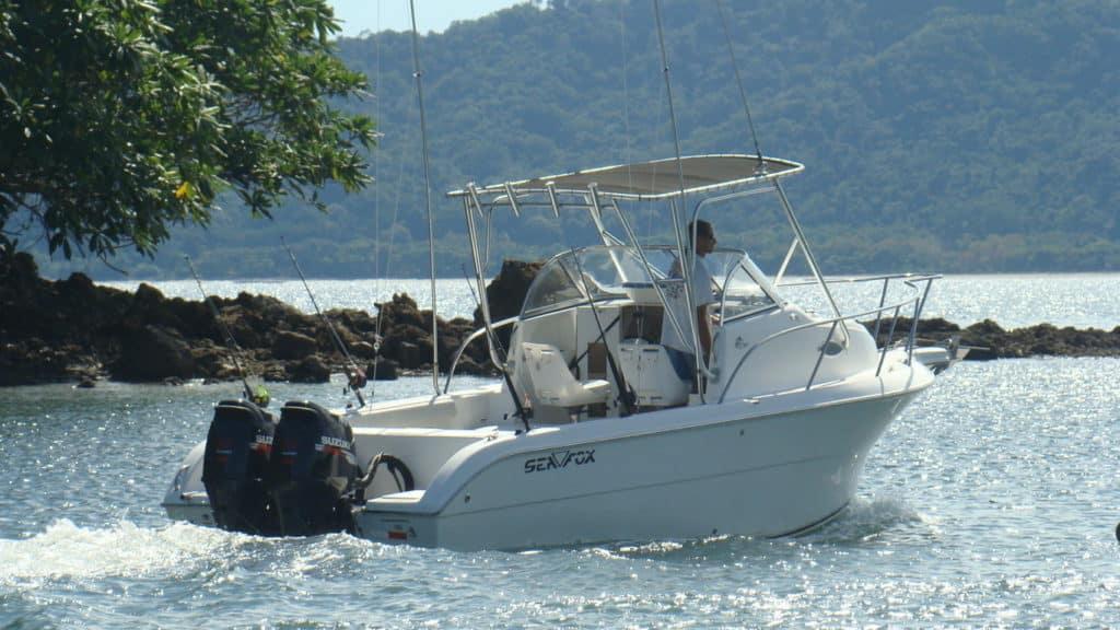 Coastal-Fishing-Tour