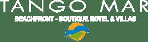 Tango Mar Logo