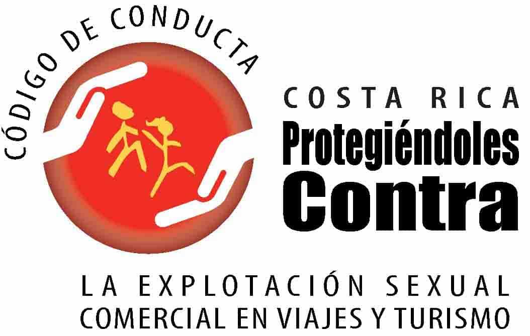 Logo Codigo de Conducta