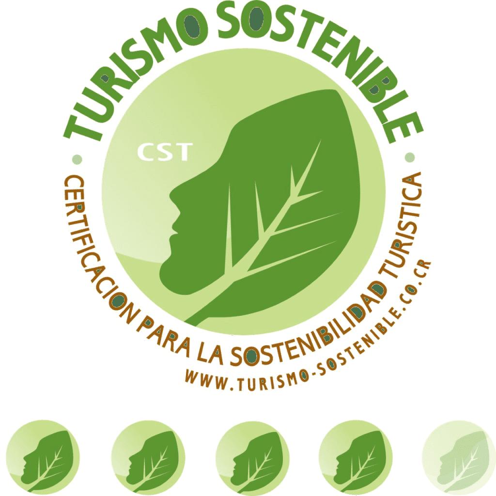 Certification para la sostenibilidad turistica