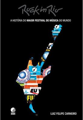 https://secureservercdn.net/166.62.110.232/9b8.776.myftpupload.com/wp-content/uploads/2017/10/Livro-Rock-In-Rio-A-História-do-Maior-Festival-de-Música-do-Mundo.jpg