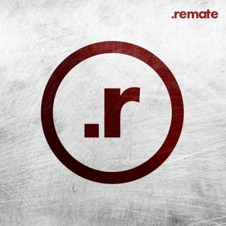2018 - Remate - Remate EP