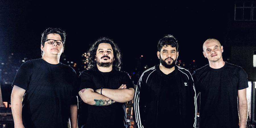 Banda Remate por Jean Ribeiro