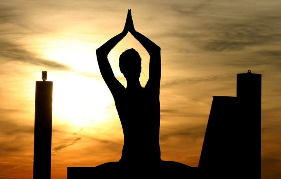 What is Inner-Peace and Where Can I Get Some?