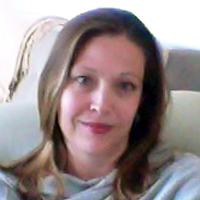 Deborah Willson Bilder, Ph.D., Psy.D., FIPA