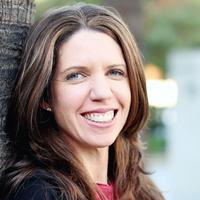 Gabrielle Taylor, Ph.D.