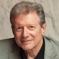 Peter Wolson, Ph.D.
