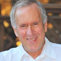Allen M. Yasser, Ph.D., Director Emeritus