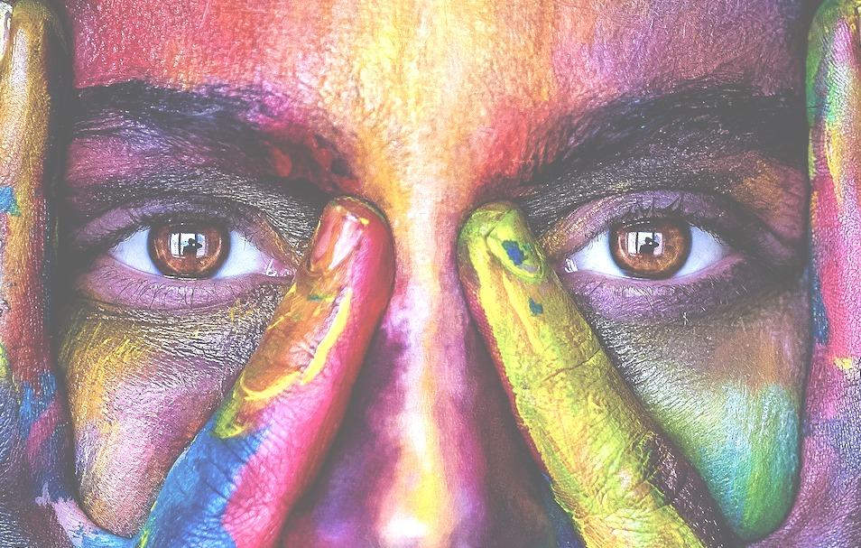 Psychoanalysis and Art