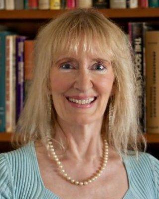 Martha Stark, MD