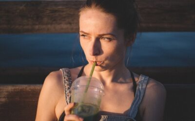 A Psychological Understanding of Why Detox Diets are So Seductive