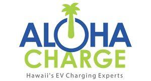 Hawaii's EV Charging Experts