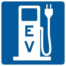 EV_highway_sign_web-280