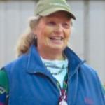 Pat teaching Ohio Img_3820