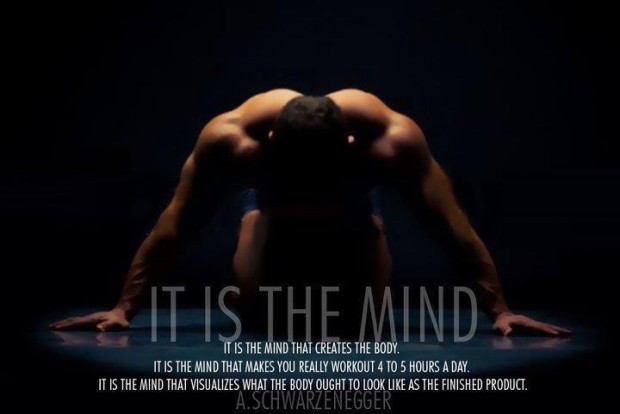 its-the-mind-that-creates-the-body-it-is-the-mind-that-makes-your-really-workout-4-to-5-hours-a-day