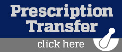 """Transfer"