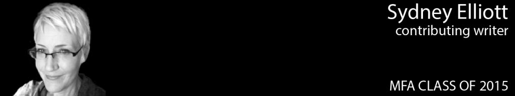 sydney_elliott_banner_1-01