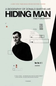 barthelme-hiding-man