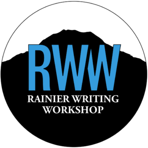 rww-logo-main