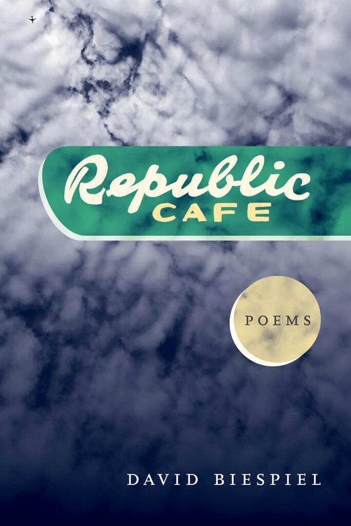 Republic Café