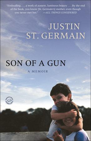 <i>Son of a Gun</i>