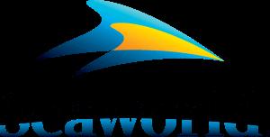 SeaWorld Flash Mob