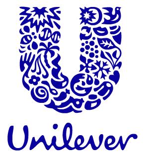 Unilever Flash Mob