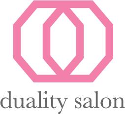 Duality Salon Cedar Park, TX Logo