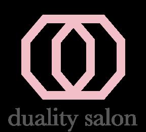 Duality Salon | Cedar Park, TX | Austin, TX