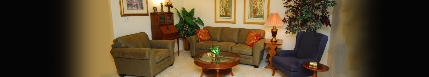senior apartments Sun City AZ