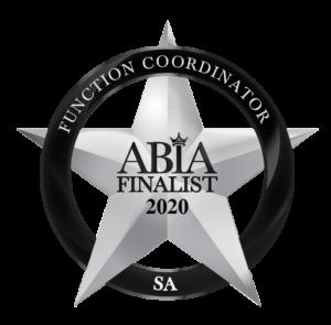 Dimples Restaurant Award Winning ABIA 2020