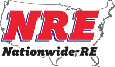 Nationwide-RE