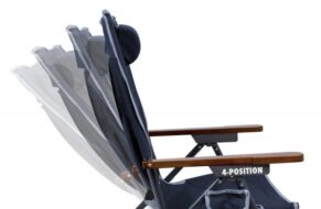 23160-recline-600×392