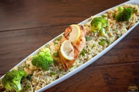 Chicken-and-rice-pilaf-3